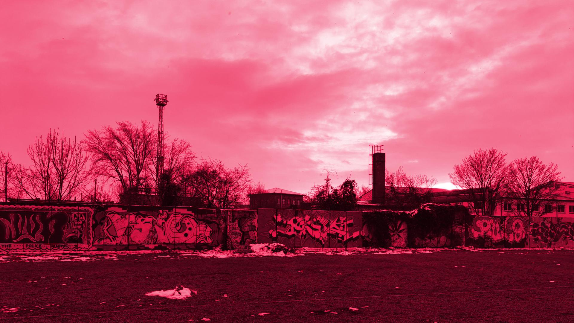 Wandel & Nostalgie – Eine Laudatio auf die Krämpfervorstadt