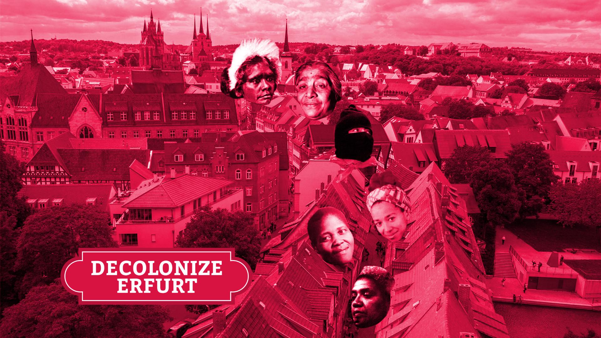Header Decolonize pink